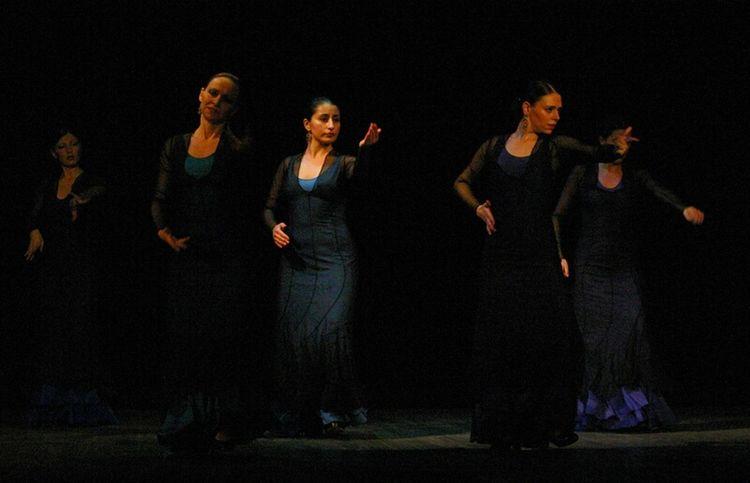 Flamenco Flamenco_dancers Flamenco_en_Rusia Flamencoderusia Flamencodemoscu Flamenco_de_moscú Baile Flamenco Baile Bailando Solea Por Soleá La_Compañía Compañía_de_Danza_Española Viva España Dance фламенко фламенко_в_России фламенко_в_Москве фестиваль фламенко танец