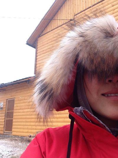 ❄️☀️ доброе утро Якутск!