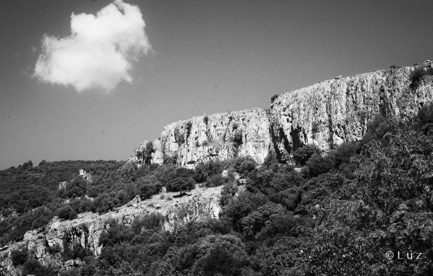 Landscape SPAIN Nature_collection Landscape_Collection
