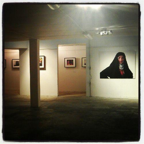 Photographers do it better! Wowe Biennaleinternazionaledartediasolo Asolo Pics photo fotografia show professional portraits fame people igers instagram igersitalia