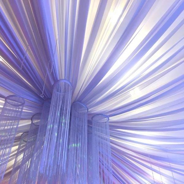 Decoration Ceiling Illuminated No People Design Photooftheday EyeEm Best Shots EyeEm Gallery EyeEmNewHere The Week On EyeEm Indoors