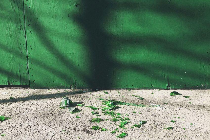 Greenpoint Greenpoint Brooklyn Brooklyn