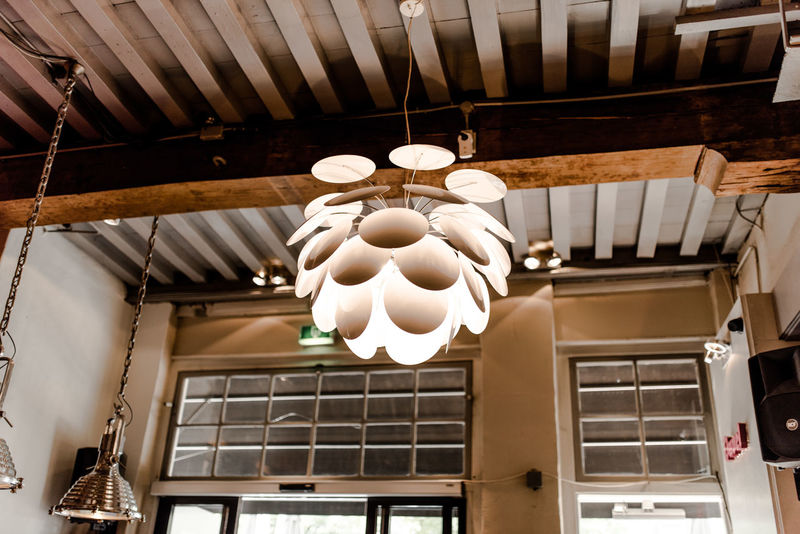 Chandelier Grape Indoor Indoors  Lamp Leiden Light And Shadow Lighting Wood Place Of Heart The Architect - 2017 EyeEm Awards