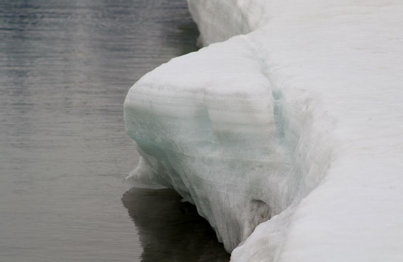 Beauty In Nature - Part 3 Beauty In Nature Canada Close-up Cold Temperature Day Environment Frozen Glacier Ice Iceberg Icicle Lake Nature No People Outdoors Snow Tranquility Water White Color Winter