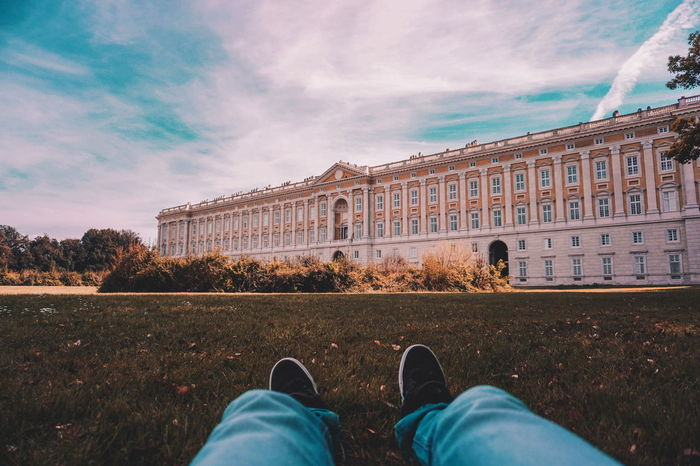 EyeEm Best Shots Reggia Di Caserta Italy Photography Sony A6000 Photographer Instagood VSCO Photoart Looking At Camera First Eyeem Photo Colors Creativity Passion Photographer Art Is Everywhere