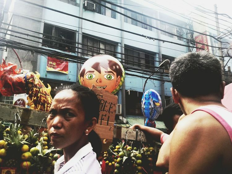 The Human Condition Under Pressure Eyeem Philippines Street Photography EyeEm Best Shots Streetphoto_color Streetphotography