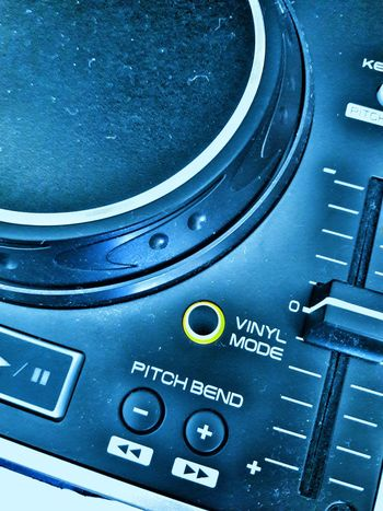 Number Close-up Communication No People Technology Control Panel Full Frame Indoors  Day Mixer Mixers Mixer Desk Denon DJ Dj Life