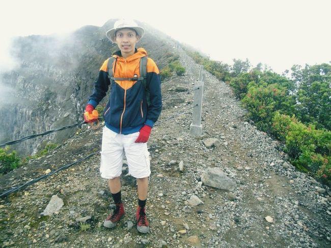 Indonesia montain Enjoying Life First Eyeem Photo INDONESIA