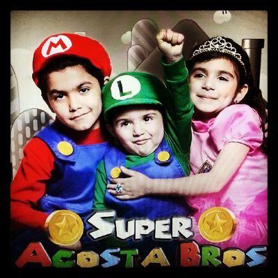 Client request for upcoming Mario Party Fotografiaromero Fotografia Kids Laredo photoshoot photography ninos selfie ilovemyjob