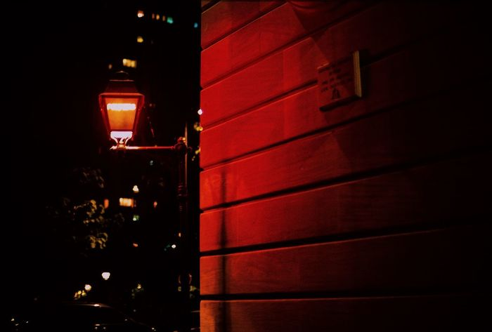 Rouge Streetphotography The Street Photographer - 2018 EyeEm Awards Cinema Urgency Glamour Bloddyred GOD Bless You EyeEm Gallery Fuckyousystem Illuminated City Red Architecture Building Exterior Built Structure