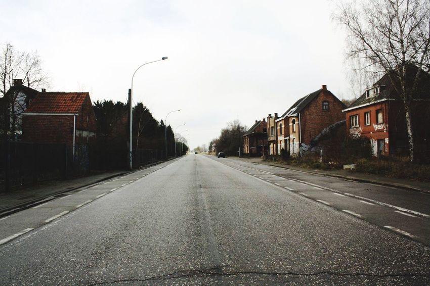 Doel Belgium