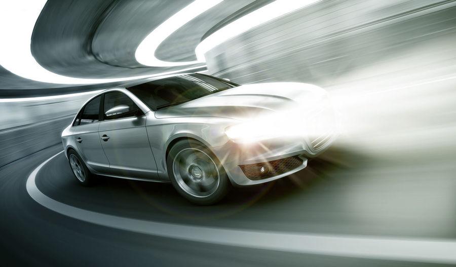 #car #carlights #headlightofcars #LensFlare