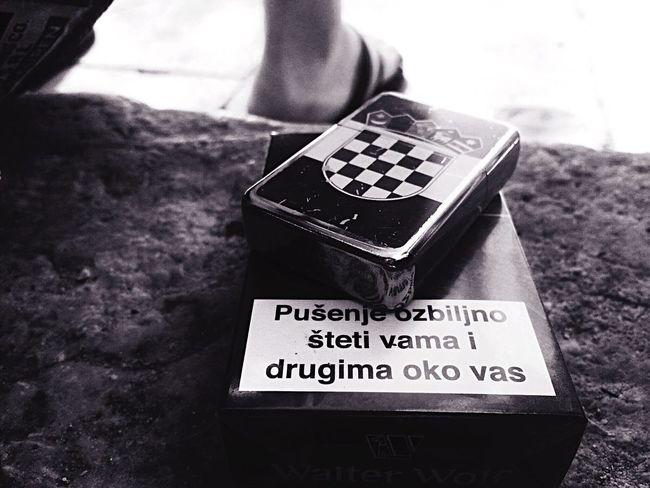 🚬 EyeEmNewHere Close-up Day Human Body Part Outdoors People Blackandwhite Cigarette  Croatia Life Beach EyeEmNewHere