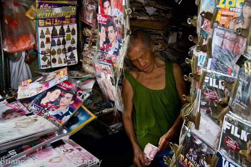Bangkok Thailand Streetphotography Naptime Work Travel Photography Canon Followme Thirdworld