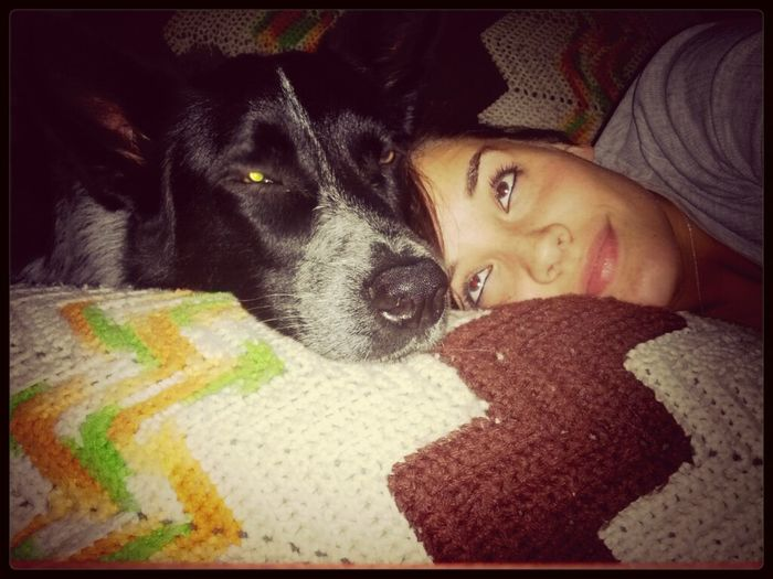love this boy with with all my heart <3 Relaxing Sweet Puppy Puppy Love ❤ <3 Puppens <3