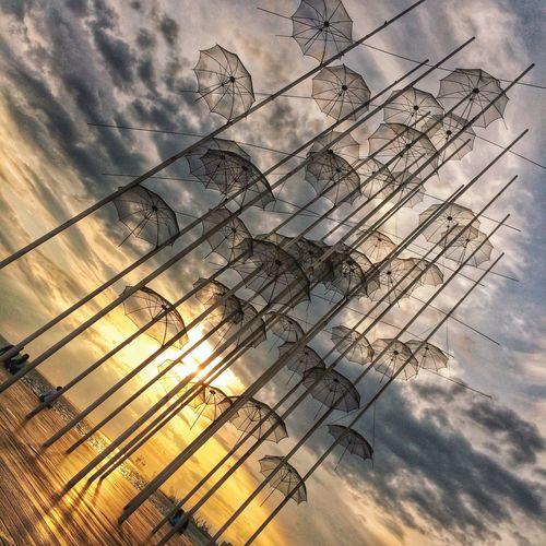 Sunset Nature EyeEm Nature Lover Vscocam