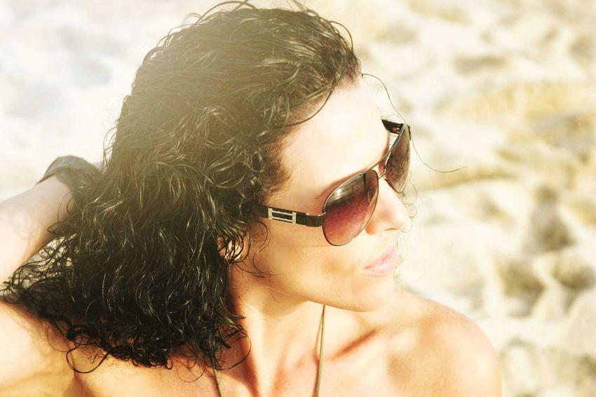 changing point EyeEm Selects Portrait Women Summer Beautiful Woman Beach Close-up Horizon Over Water Shore Eyelash Human Lips Eyebrow Vision Iris Water Drop Calm Wet The Fashion Photographer - 2018 EyeEm Awards The Portraitist - 2018 EyeEm Awards The Great Outdoors - 2018 EyeEm Awards The Traveler - 2018 EyeEm Awards The Creative - 2018 EyeEm Awards The Still Life Photographer - 2018 EyeEm Awards The Photojournalist - 2018 EyeEm Awards