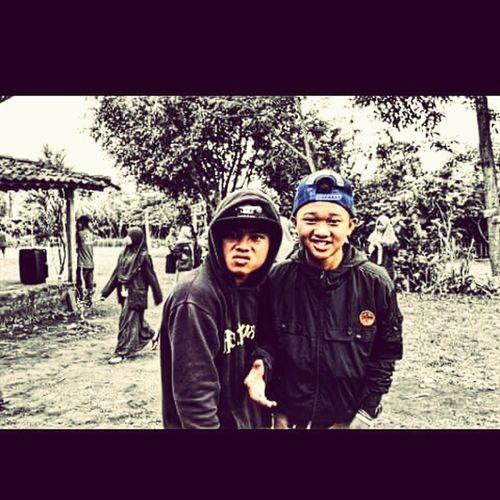 INDONESIA Lik