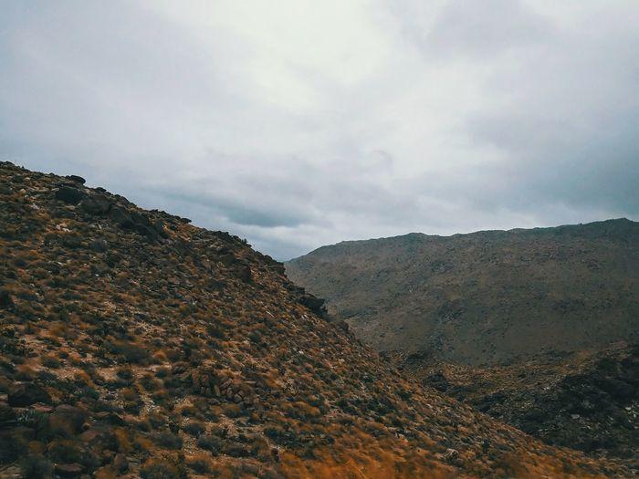 Photography Landscape_photography Melancholic Landscapes Taking Photos Nature Photography Mountain Sky Landscape Cloud - Sky Mountain Range Foggy Rocky Mountains Mountain Peak Mountain Ridge Rock Formation Dramatic Landscape Scenics