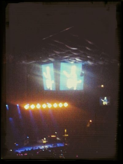 One Republic Concert Native Memories That I Loved Than My Life Philippines ♥ xx @onerepublic