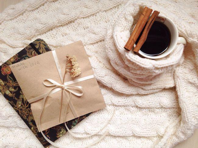 Уютное утро Enjoying Life MerryChristmas рождество First Eyeem Photo