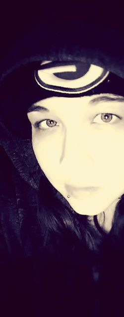 My Face My Eyes <3 Bedroom Eyes Eyes Are The Windows To The Soul
