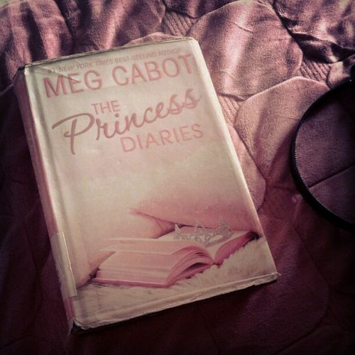 Time to kill!!! Nowreading Princessy