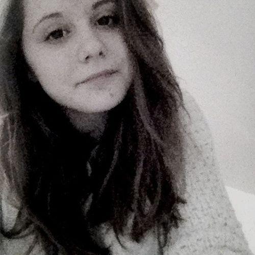 Je pourrais venir dans tes bras quand tu ne m'aimeras plus?