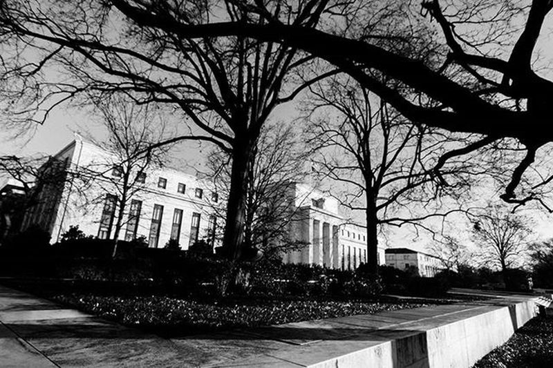 City_explore Washington DC WashingtonDC Architecture USA America Architecture Film Federalreserve Money Bw Bnw Bnw_society Monochrome Photography