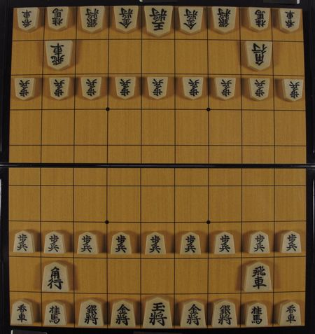 shogi (japanese chess) Japanese  Japanese Chess Backgrounds Chess Board Chinese Characters Full Frame Game In A Row Indoors  Shogi Traditional Game