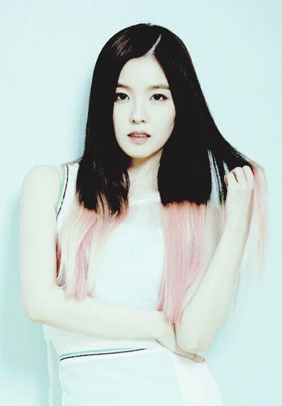 Irene Red Velvet My Bias♥ Kpop