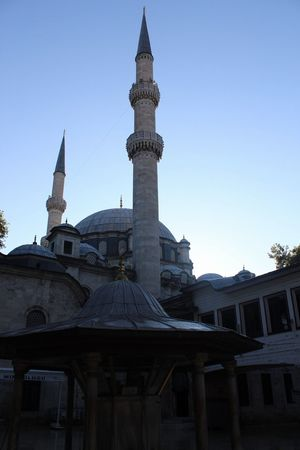 Architecture Travel Destinations Business Finance And Industry City Cityscape Building Exterior Built Structure Urban Skyline No People Sky Outdoors Politics And Government Day EyeEm EyeEm Gallery Eyeemphotography Canon 1300d Sunset Silhouettes Eyubsultancamii