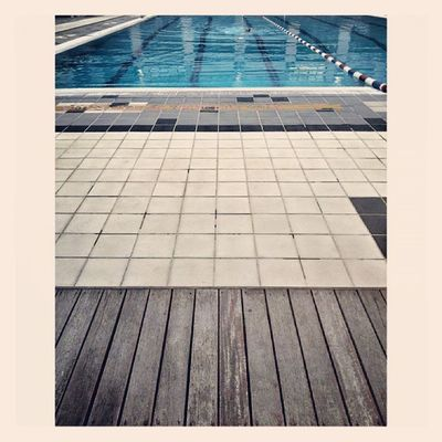 Best way to end a chillax Sunday Swimtime Move JPMCFitness Water Arena Brunei InstaBruDroid Andrography Random Weekend