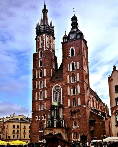 Polish trip Kraków, Poland Krakow Poland Krakowpoland