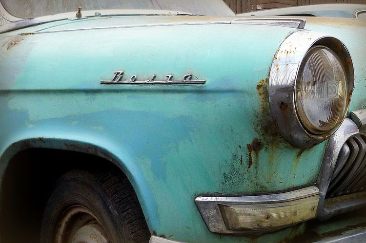 Car Transportation Land Vehicle Mode Of Transport Racecar Volga 21 Gaz Volga Rat Look Hood Ride Art Style Vintage Oldschool Retro Styled Россия Russia лмд Lmd LakiMirazh лакиМираж Волга 21 газ Авто Ретро авто