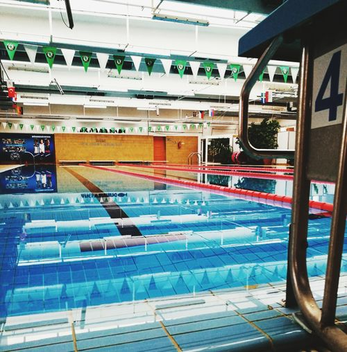 Water No People After Training Swimmer Swimmerslife Secondhome HuaweiP9 Huaweiphotography