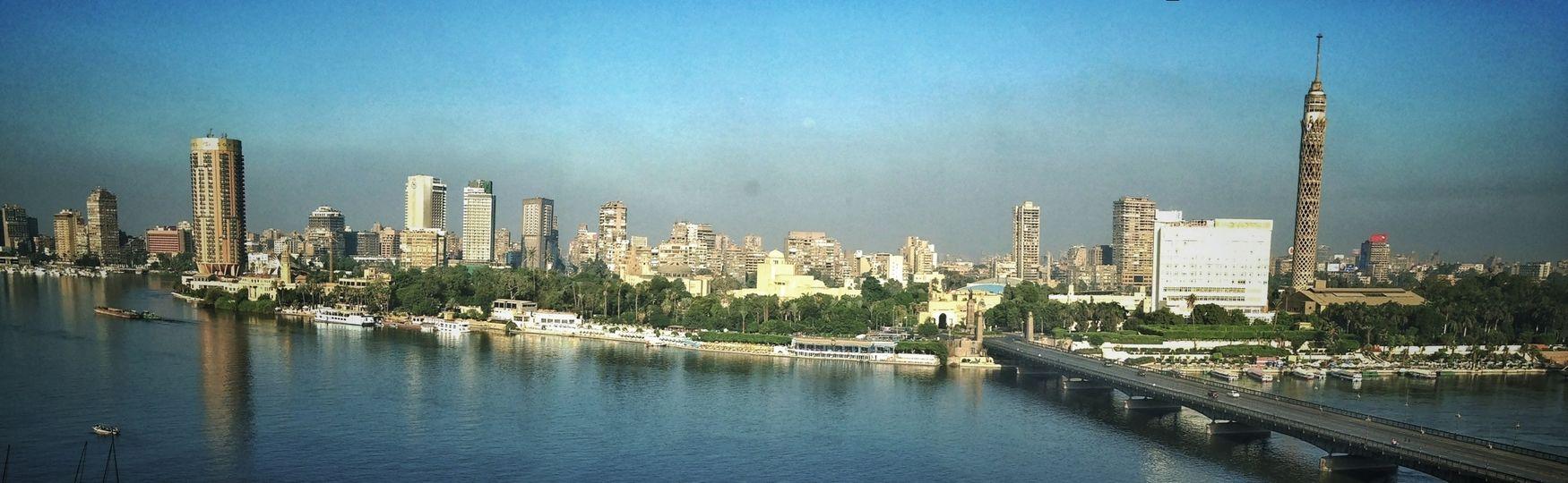 vista de El Cairo EyeEm Best Shots Streetphotography EyeEmBestPics