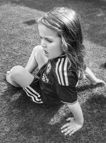 Daughter Blackandwhite Black And White Black & White Blackandwhite Photography Chelsea