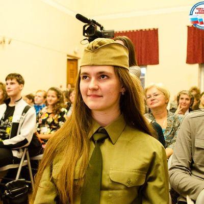 смоленск Smolensk Travel Me today topvsco vscocam vscostyle vscoonly vscogood vscobest vscolovers vscomood vscofollow vsco vscodaily