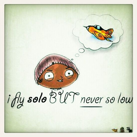 Never Low