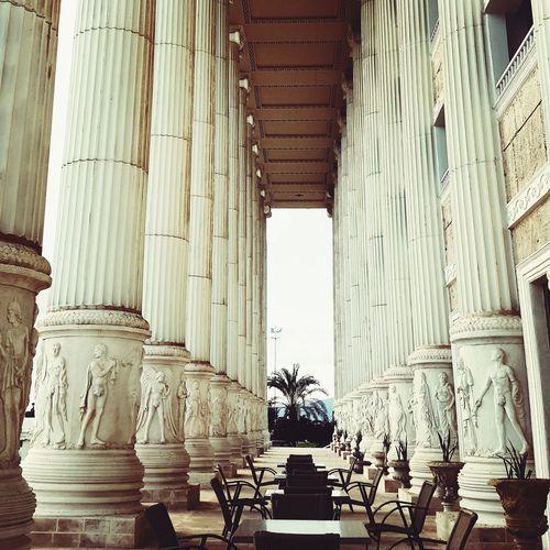 Kayaartemis Casino Poker Palmtree Travelling Holiday Relaxing Cyprus Enjoying Life Favourite