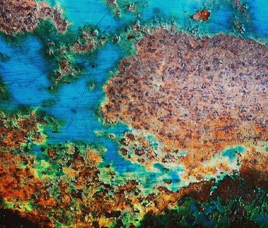 Rustlord Rust Texture Blue 9vaga_colorblue9 Top10minimal Minimal_mood Minimal_hub Paradiseofminimal 9Minimal7 Mnm_gram Pocket_minimal Ptk_minimal Tv_simplicity Minimalexperience Soulminimalist Minimalint Colors_ofourlives Tv_colors Pocket_colors Rainbow Wall Colors Colours Colorful Colourful be_one_coloursigw_colorsloves_united_colorstotal_colorsflaming_rust