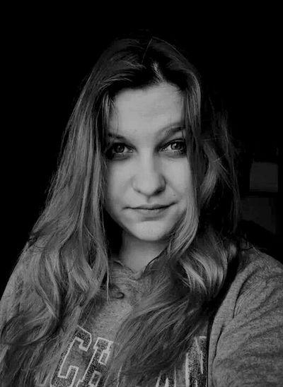 Selfie ✌ Self Portrait Beautiful ♥ I Love You ❤