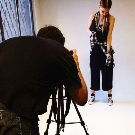 New Look Photoshoot Model Lovemyjob Photographer Fashion Fashion Photography
