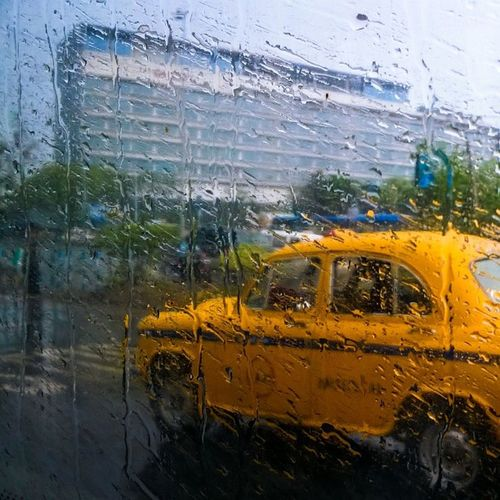 Thanx for coming on time Monsoon Shot_on_a_lumia