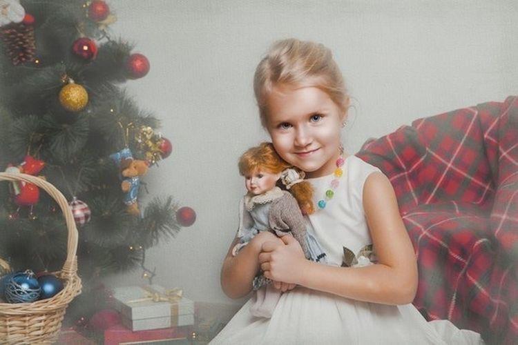 Детский фотограф дети photorina photograph kids