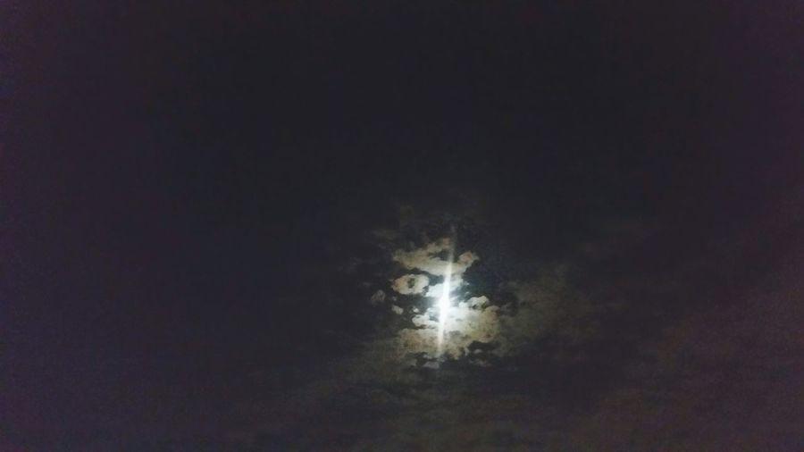Moon Moon Shots Moon_collection Nightphotography Night Sky This Week On Eyeem Outdoors Sky_collection Utah Sky Nature Photography Moonlight Moonshine