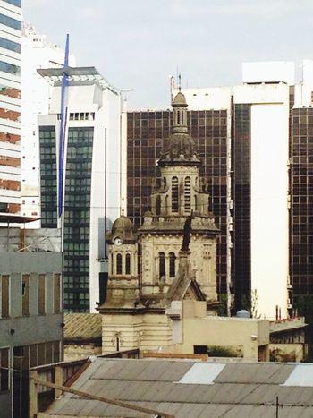 Edificios Antiguos Arquitecture Eyeembuenosaires Misteriosa Buenos Aires