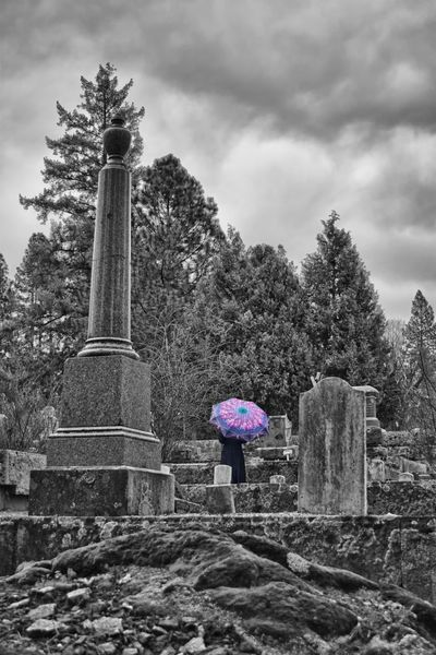 Pioneer Cemetery, Nevada City, CA Hanging Out Jay_silva Check This Out Enjoying Life Taking Photos Traveling Haunted Cemetery California Nevada City photography