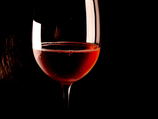 Molinelli Wine Alcohol Black Background Close-up Drink Drinking Glass Food Food And Drink Freshness Glass Glass - Material Household Equipment Indoors  No People Red Red Wine Refreshment Still Life Studio Shot Wine Wineglass